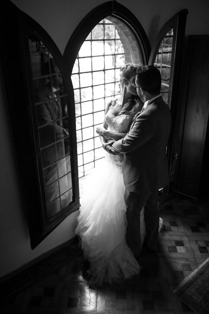 barbara-liverani-fotografa-di-matrimonio-vetrata