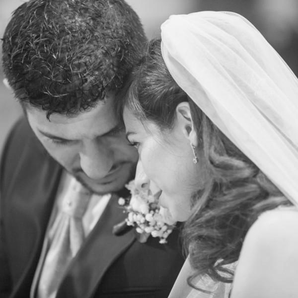 barbara-liverani-reportage-matrimonio-amore