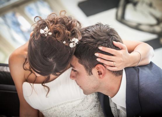 barbara-liverani-servizio-fotografico-matrimonio-mani