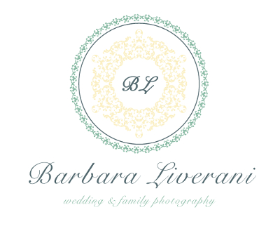 barbara-liverani-photography