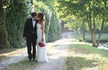 barbara-liverani-fotografa-matrimonio-tenuta-cortebella-bacio-sposi