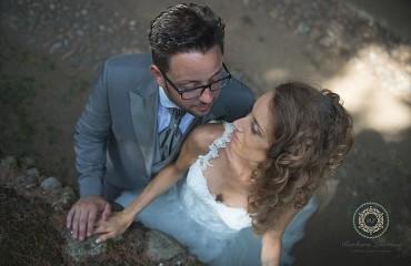 barbara-liverani-matrimonio-gianfranco-isotta-sposi-sguardo