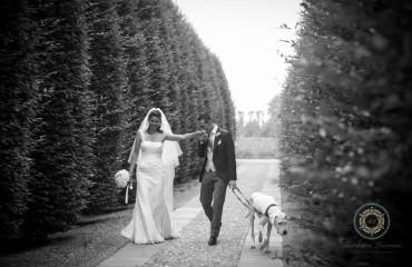 barbara-liverani-matrimonio-piemonte-passeggiata