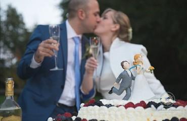 barbara-liverani-fotografa-matrimonio-brindisi