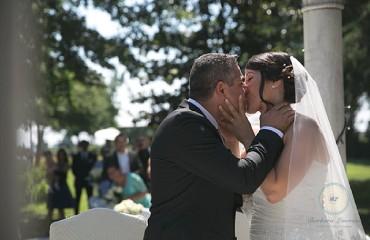barbara-liverani-fotografa-matrimonio-sposi-bacio