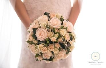 barbara-liverani-fotografo-matrimonio-milano-bouquet
