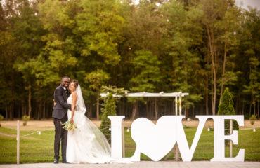 come scegliere il fotoalbum di matrimonio