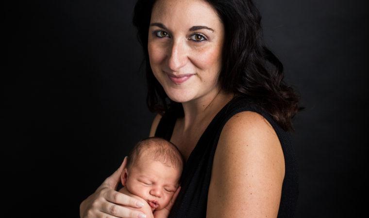 quando nasce un bambino