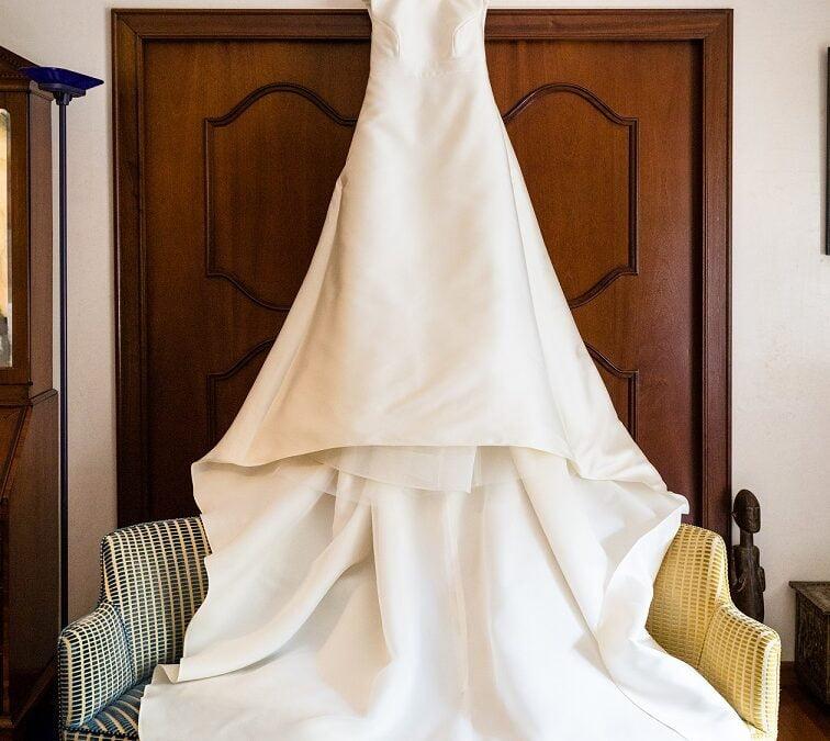 abito da sposa come scegliere
