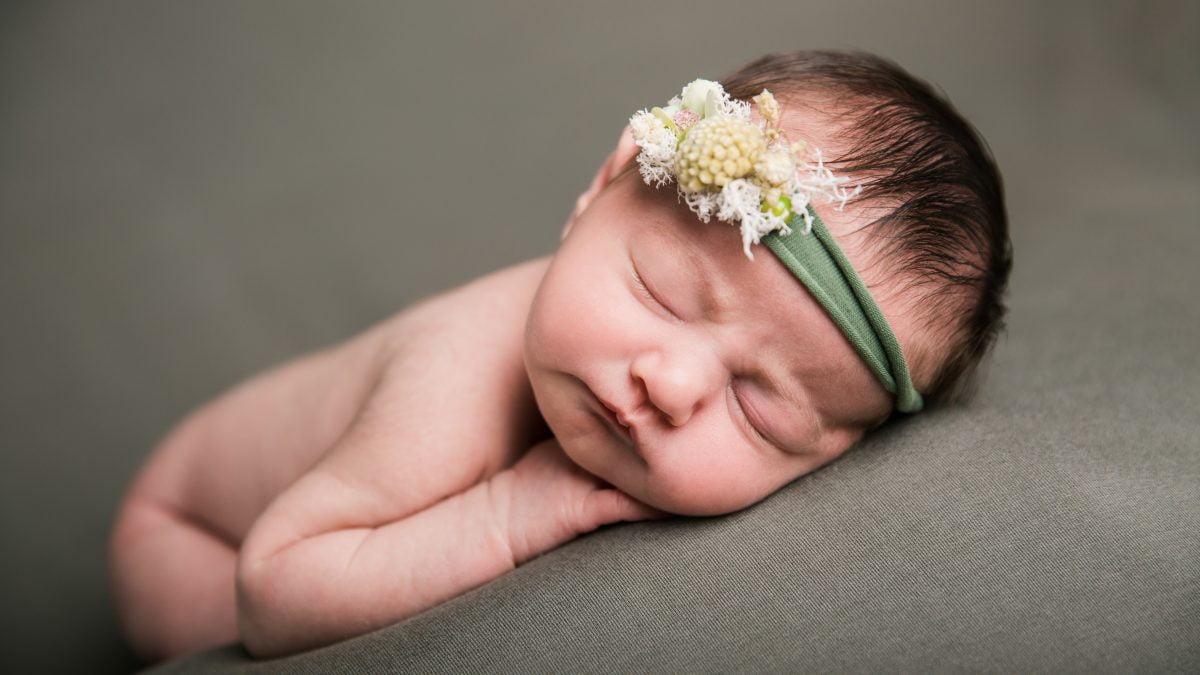 accessori per neonati