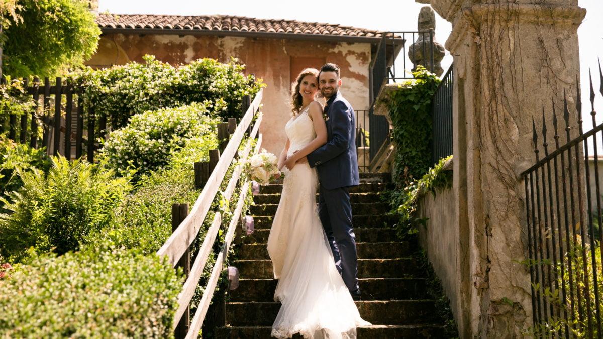 chiara e marco servizio fotografico matrimonio