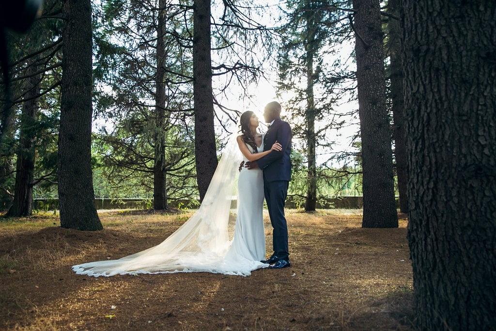 foto di matrimonio milano varese