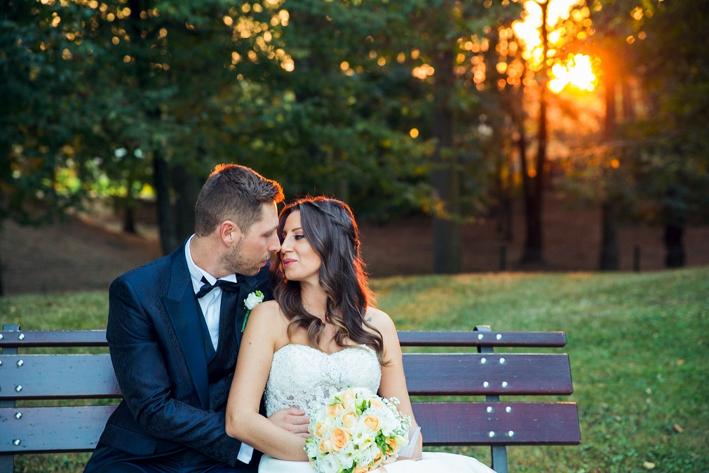 matrimonio villa mattioli stefania luca