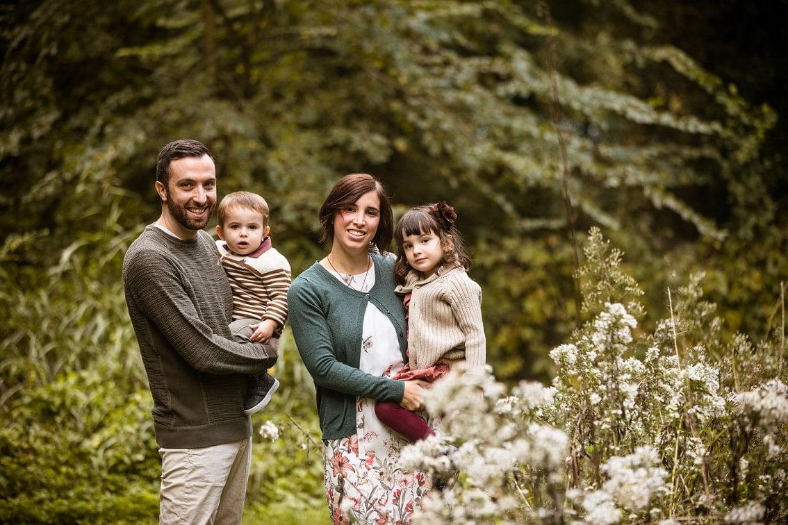 foto primavera famiglia barbara liverani