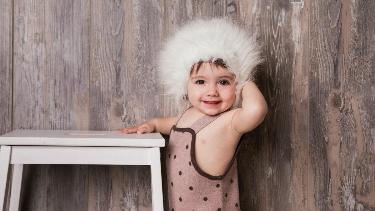 Fotografa bambini Barbara Liverani
