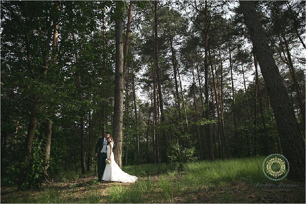 matrimonio varese villa giuliana