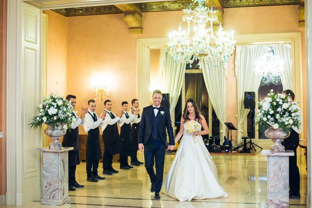 stefania luca matrimonio villa mattioli mb