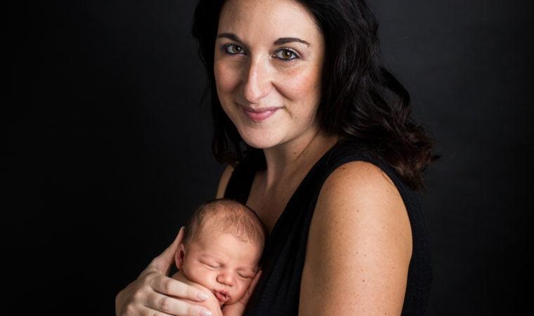 Quando nasce un bambino: consigli dalla psicologa