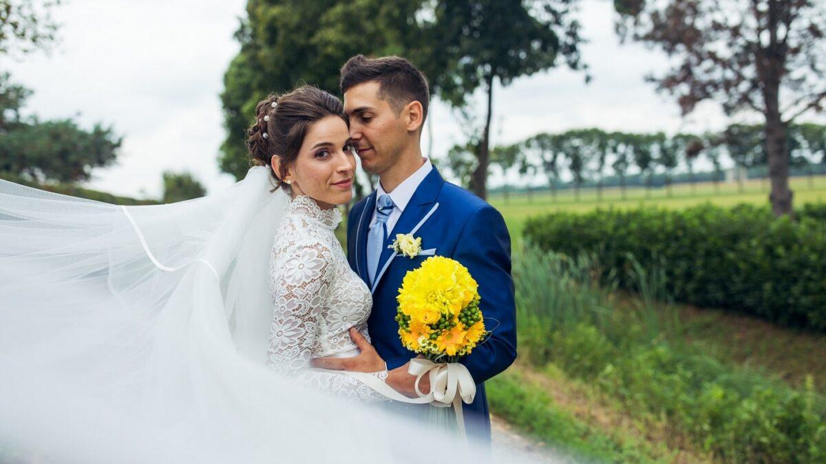 tendenza matrimonio 2021