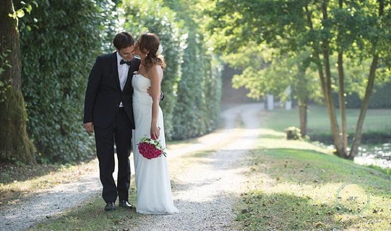 Barbara Liverani fotografa di matrimonio a Milano